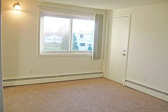 Cheap Apartments For Rent In Warwick Ri