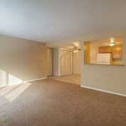 5 Western Hills Lane Studio-2 Beds Apartment for Rent Photo Gallery 1
