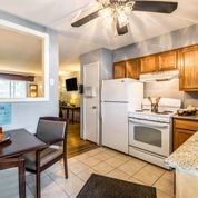 430 Meshanticut Valley Pkwy 1 Bed Apartment for Rent Photo Gallery 1