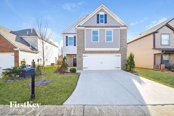 4631 WOODFORD CIR 3 Beds House for Rent Photo Gallery 1