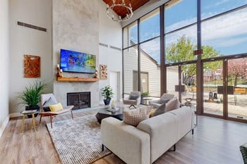 14175 Castle Blvd 2 Beds Apartment for Rent Photo Gallery 1