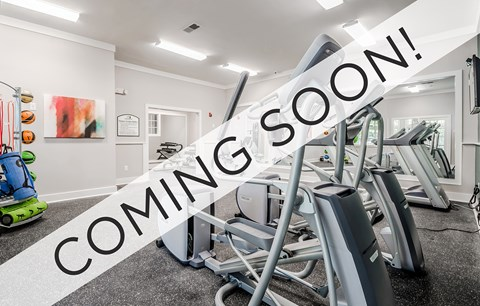 Dominium_Vermillion_Sample Fitness Center