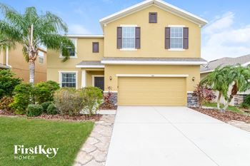 534 Vista Ridge Dr 4 Beds House for Rent Photo Gallery 1