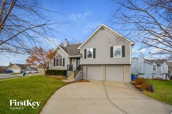 1879 Quail Ridge Dr 3 Beds House for Rent Photo Gallery 1