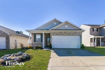 5630 Sweet River Dr 4 Beds House for Rent Photo Gallery 1