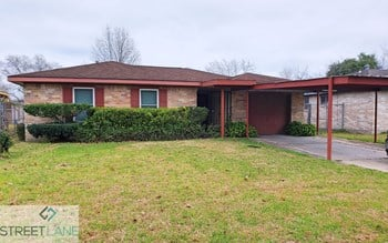 5139 Kilkenny Dr 4 Beds House for Rent Photo Gallery 1