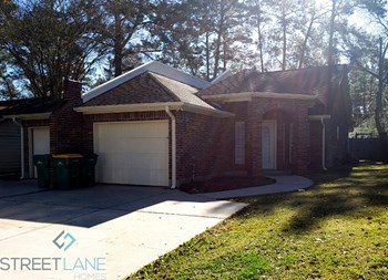 1732 Hazelwood St 3 Beds House for Rent Photo Gallery 1