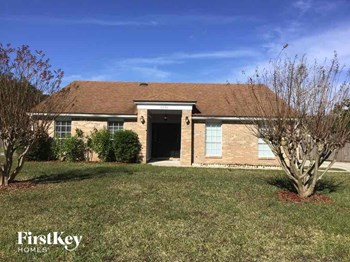 5391 Pergran Ct 4 Beds House for Rent Photo Gallery 1