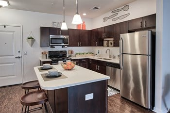 2971 Kane Rd 1-3 Beds Apartment for Rent Photo Gallery 1