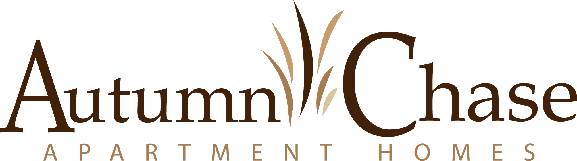 Autumn Chase Apartment homes in mobile Alabama logo