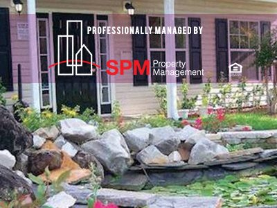 Autumn Chase Apartments in Mobile, AL 36695 professionally managed by SPM, LLC