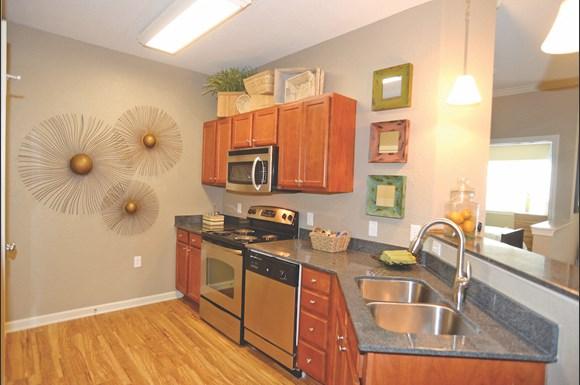 2 Bedroom Suites Chesapeake Va.2 Bedroom Suites In Chesapeake Va 28 ...