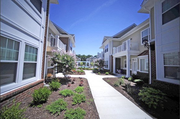 Cheap Apartments For Rent In Chesapeake Va