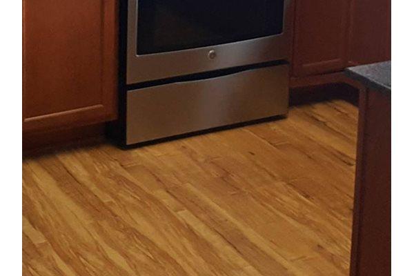 Fenwyck Manor Apartments Chesapeake, VA 23320 hardwood-styled flooring