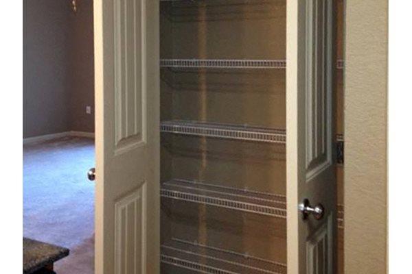 Fenwyck Manor Apartments Chesapeake, VA 23320 extra storage available