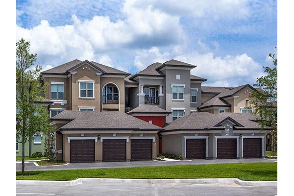 Lake Nona Water Mark Apartments in Lake Nona in ORLANDO, FL 32827 garages for rent