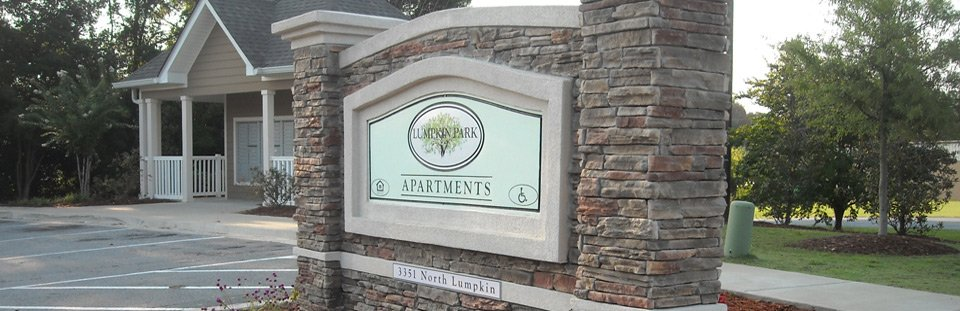 Lumpkin Park Apartments homepagegallery 2