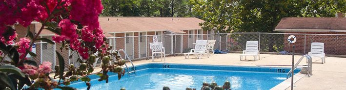 Mountain Woods Apartment Homes Homewood Birmingham, AL 35209