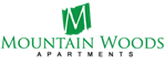 Mountain Woods Apartment Homes Homewood Birmingham, AL 35209 new logo