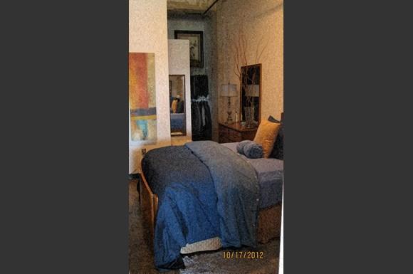 The Phoenix Building Lofts Apartments 1710 2nd Avenue