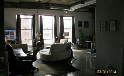 comfortable apartment homes available at  Phoenix Lofts Birmingham, AL 35203