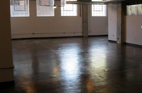 gorgeous features and modern apartment homes at  Phoenix Lofts Birmingham, AL 35203
