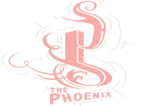 Phoenix Loft Logo  Phoenix Lofts Birmingham, AL 35203