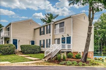 705 Pond Road 1-3 Beds Apartment for Rent Photo Gallery 1