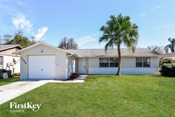 3544 Gorman Dr 3 Beds House for Rent Photo Gallery 1