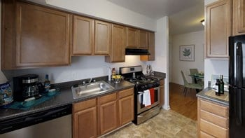 6540 Greenbank Road 1-3 Beds Apartment for Rent Photo Gallery 1