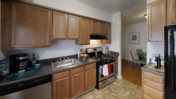 6540 Greenbank Road 1 Bed Apartment for Rent Photo Gallery 1