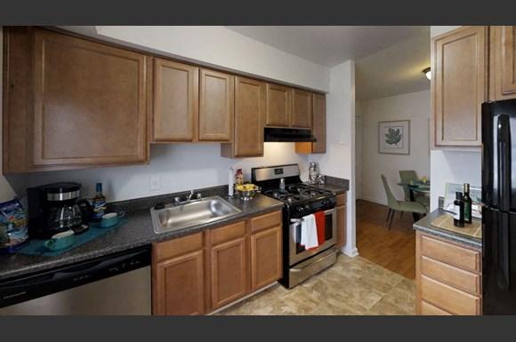 The Residence At Brookside Apartments 6540 Greenbank Road Richmond Va Rentcafe