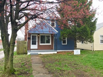 928 Bulen Ave 3 Beds House for Rent Photo Gallery 1