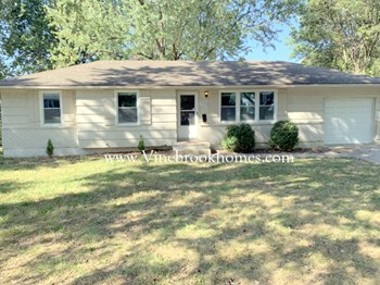 9306 Manchester Ave 3 Beds House for Rent Photo Gallery 1