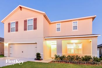 196 Bella Dr 4 Beds House for Rent Photo Gallery 1