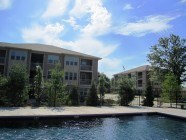 546 Frontier Rd 1 Bed Apartment for Rent Photo Gallery 1
