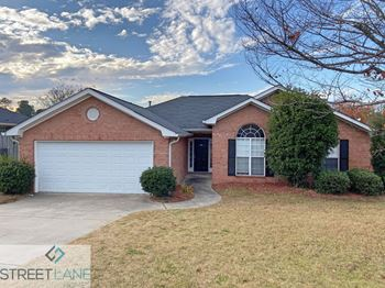 573 Jackson St 4 Beds House for Rent Photo Gallery 1