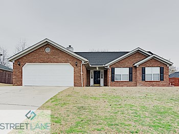 818 Stoneview Dr 3 Beds House for Rent Photo Gallery 1