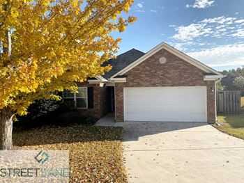 290 High Meadows Cir 3 Beds House for Rent Photo Gallery 1