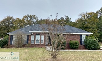 2045 Storey Mill Estate Dr 4 Beds House for Rent Photo Gallery 1