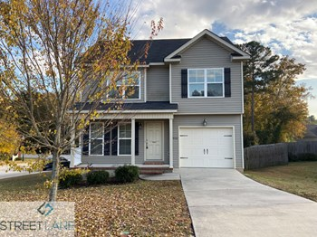 910 Arbor Springs Cir 3 Beds House for Rent Photo Gallery 1