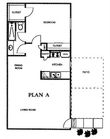 Arbor 2 Floor Plan 8