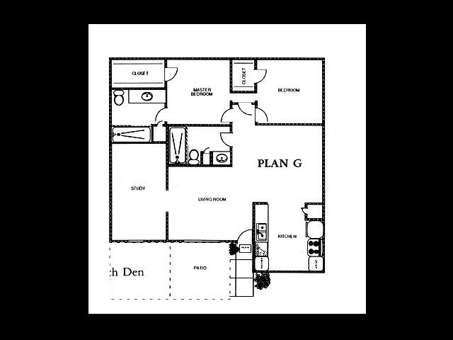 Sage 2 Floor Plan 6