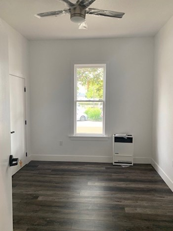 732 East Santa Clara Street Studio-2 Beds Apartment for Rent Photo Gallery 1