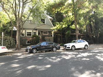 1219 17th StreetB 1 Bed House for Rent Photo Gallery 1