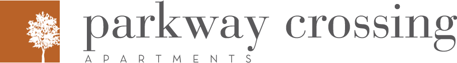 Parkway Crossing Apartments Property Logo 0