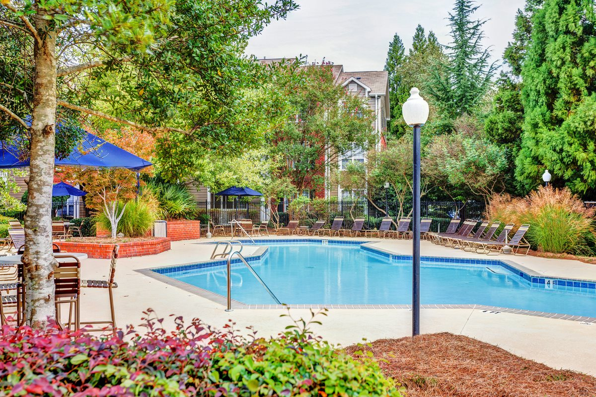 the retreat at river park apartments apartment and community