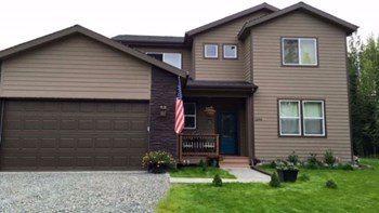 1496 S Countrywood Dr 2 Beds House for Rent Photo Gallery 1