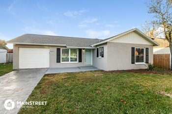3527 Murrow St 3 Beds House for Rent Photo Gallery 1