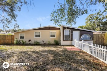 1042 Reams St 3 Beds House for Rent Photo Gallery 1